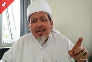Tahun Politik, MUI Imbau Umat Islam Pilih Pemimpin Muslim yang Shalih