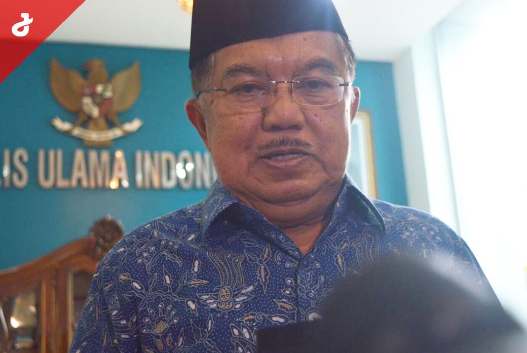JK Tutup Musabaqah Hafalan Qur'an dan Hadist tingkat Asia Pasifik