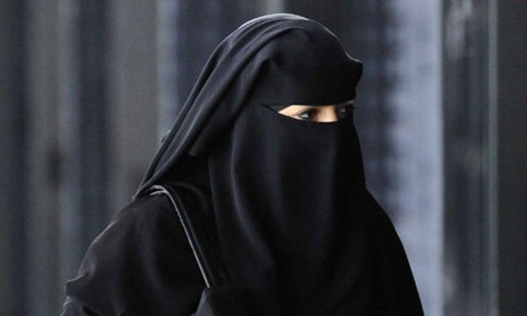 Islam dan Martabat Perempuan