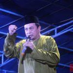 UBN: Jadikan Indonesia Penuh Berkah dengan Perbanyak Istigfar