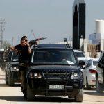 PM Palestina Luput dari Serangan Bom Israel saat Berkunjung ke Hamas