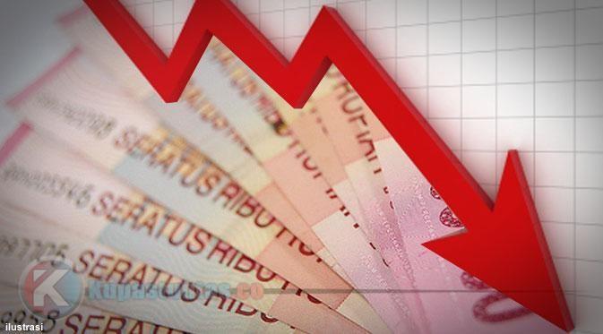 Defisit BPJS Kesehatan 2019 Diprediksi Capai Rp 28 Triliun