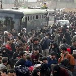 HRW: Dari Penyiksaan, Kekerasan Seksual Hingga Eksekusi Sering Dilakukan Rezim pada Pengungsi