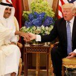 Qatar Tuduh Bank Terbesar UEA Lakukan Transaksi Palsu