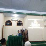 Ustaz Rahmat Baequni : Fitnah Akhir Zaman Sudah Menimpa Kita Sekarang