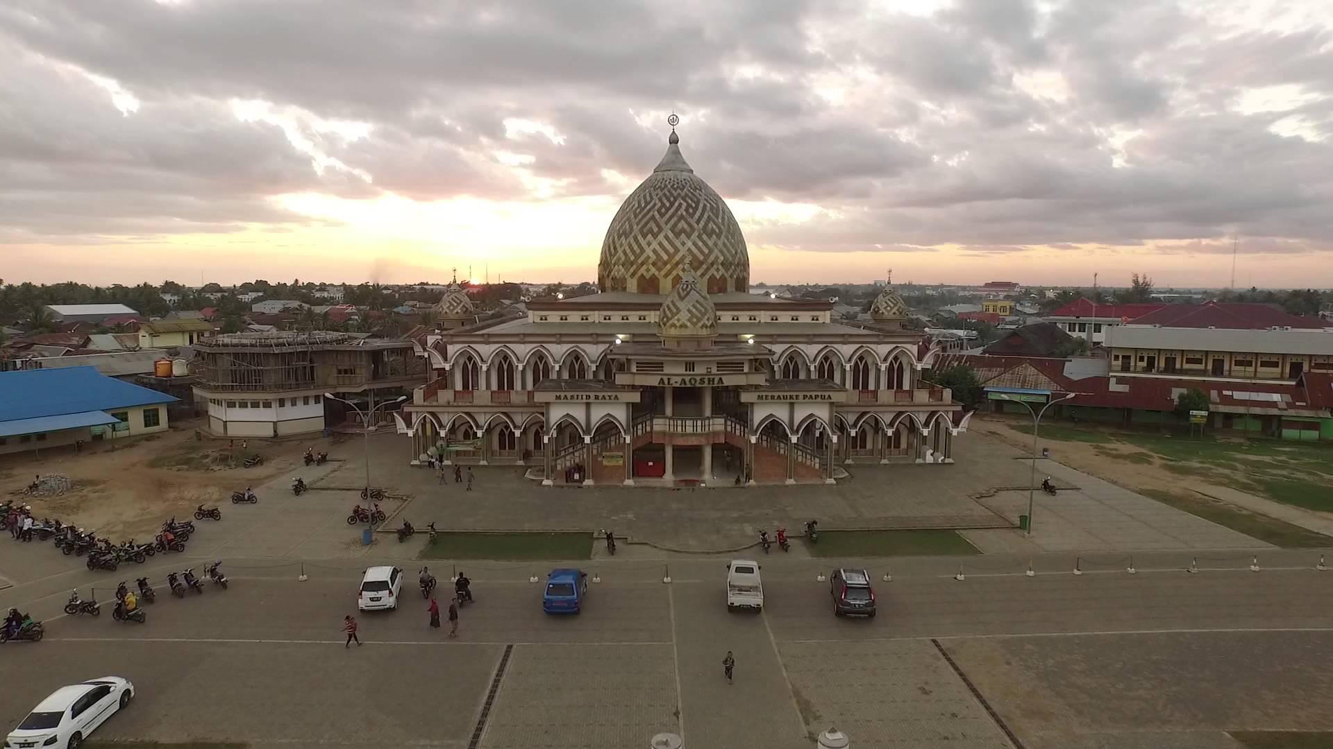 MUI Minta Umat Islam Papua Tidak Terprovokasi Ancaman PGGJ