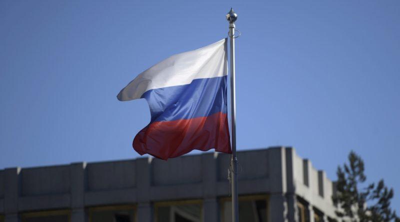 Ini Alasannya, Mengapa Puluhan Negara Serentak Usir Diplomat Rusia
