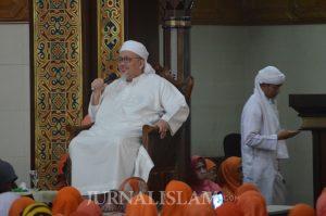 MUI Imbau Umat Pilih Pemimpin Muslim yang Paling Saleh