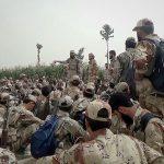Pasukan Syiah Rezim Assad Siap Gempur Jaishul Islam Jika Tidak Keluar dari Ghouta Timur