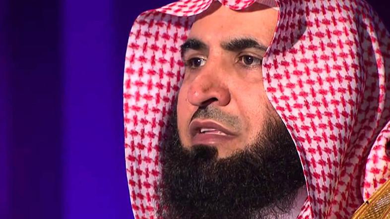 Pangeran Arab Bilang Gamis Tidak Wajib, Ini Kata Syeikh Ahmed al Ghamdi
