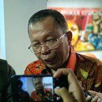 DPR Minta Kapolri Jelaskan Pihak Asing yang Bermain di Isu Papua