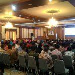 Tingkatkan Kualitas Pendidikan, Muhammadiyah Jatim Gelar Bedah Akreditasi Guru