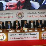 Rakyat Mesir Tidak Terkejut As Sisi Menang dengan 97% Suara, Ini Sebabnya