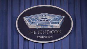Setelah Hantam Lokasi Senjata Kimia Assad, Begini Strategi Pentagon