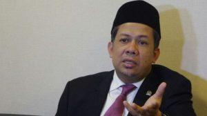 Fahri Hamzah Kritik Birokrasi Penanganan Gempa NTB