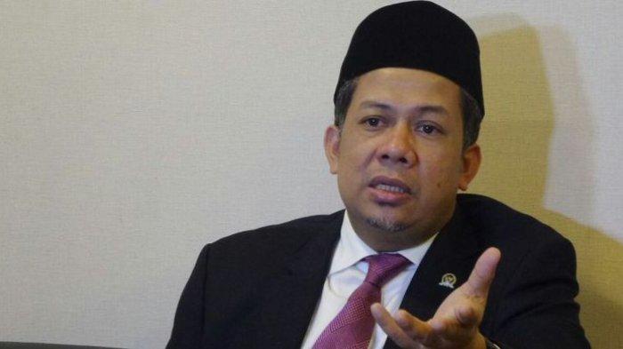 Hoax La Nyalla Dimaafkan Jokowi, Fahri: Harusnya Dipenjara!