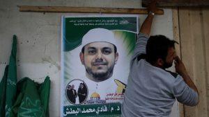 Ilmuwan Palestina Ditembak Mati Intelijen Zionis di Malaysia