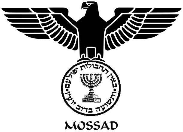 Begini Cara Mossad Menghabisi Ilmuan-ilmuan Islam