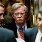Penasihat Keamanan AS yang Baru, Bekas Pemimpin Lembaga Think Tank Anti Islam