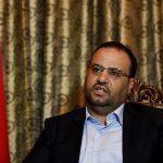 Pemimpin Politik Tertinggi Pemberontak Syiah Houthi Yaman Tewas