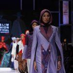 Busana Muslim 'Sporty' Akan Diluncurkan di Muffest 2019