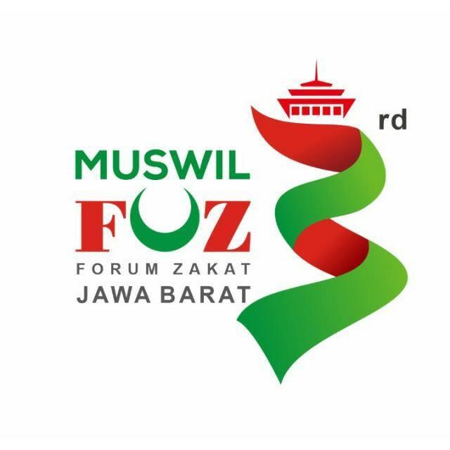 """Muswil FOZ Jabar Usung Tema """"Kolaborasi Gerakan Zakat untuk Jawa Barat"""""""