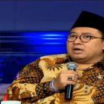 Fadli Zon: Fondasi Terkuat Indonesia adalah Umat Islam, Tapi Rezim Tidak Mengerti Sejarah