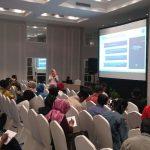 Peringati Hari Kesiapsiagaan Bencana, DT Peduli Gelar Seminar Nasional