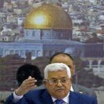 Serang Kedaulatan Palestina, Abbas: Inilah Kebrutalan Israel dalam Satu Hari Paling Biadab