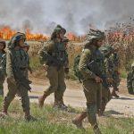 Bantai Warga Gaza, Liga Arab Desak ICC Seret Petinggi Israel ke Pengadilan Internasional