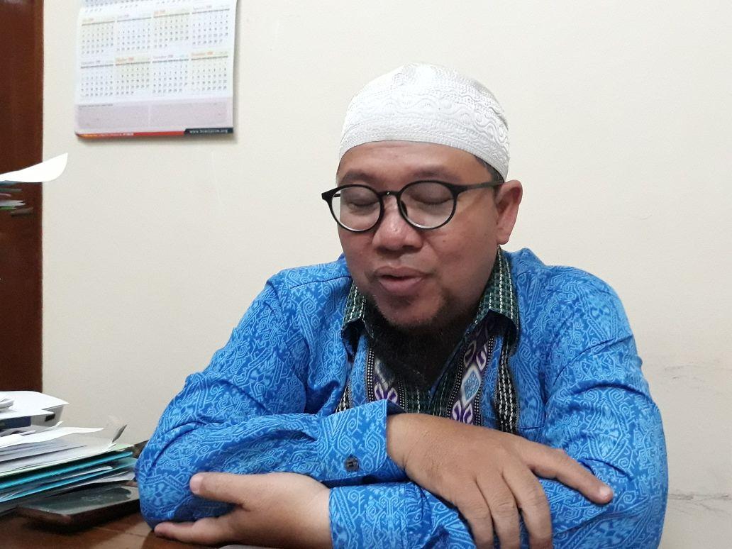 GUIB Jatim Inisiasi Tim Pencari Fakta Bom Surabaya