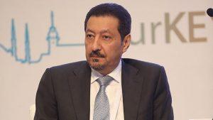 Dubes Arab: Langkah AS Pindahkan Kedutaanya Bukan Keputusan yang Waras