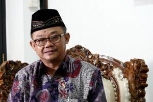 Muhammadiyah : Jangan Vonis Masjid Radikal atau Tidak