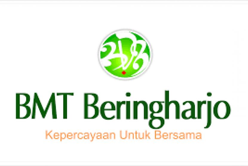 Akhir 2018, BMT Beringharjo Targetkan Aset Mencapai Rp 196 Miliar
