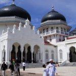 Silaturahim Ormas Islam Aceh Sepakat Kawal Penerapan Syariat islam