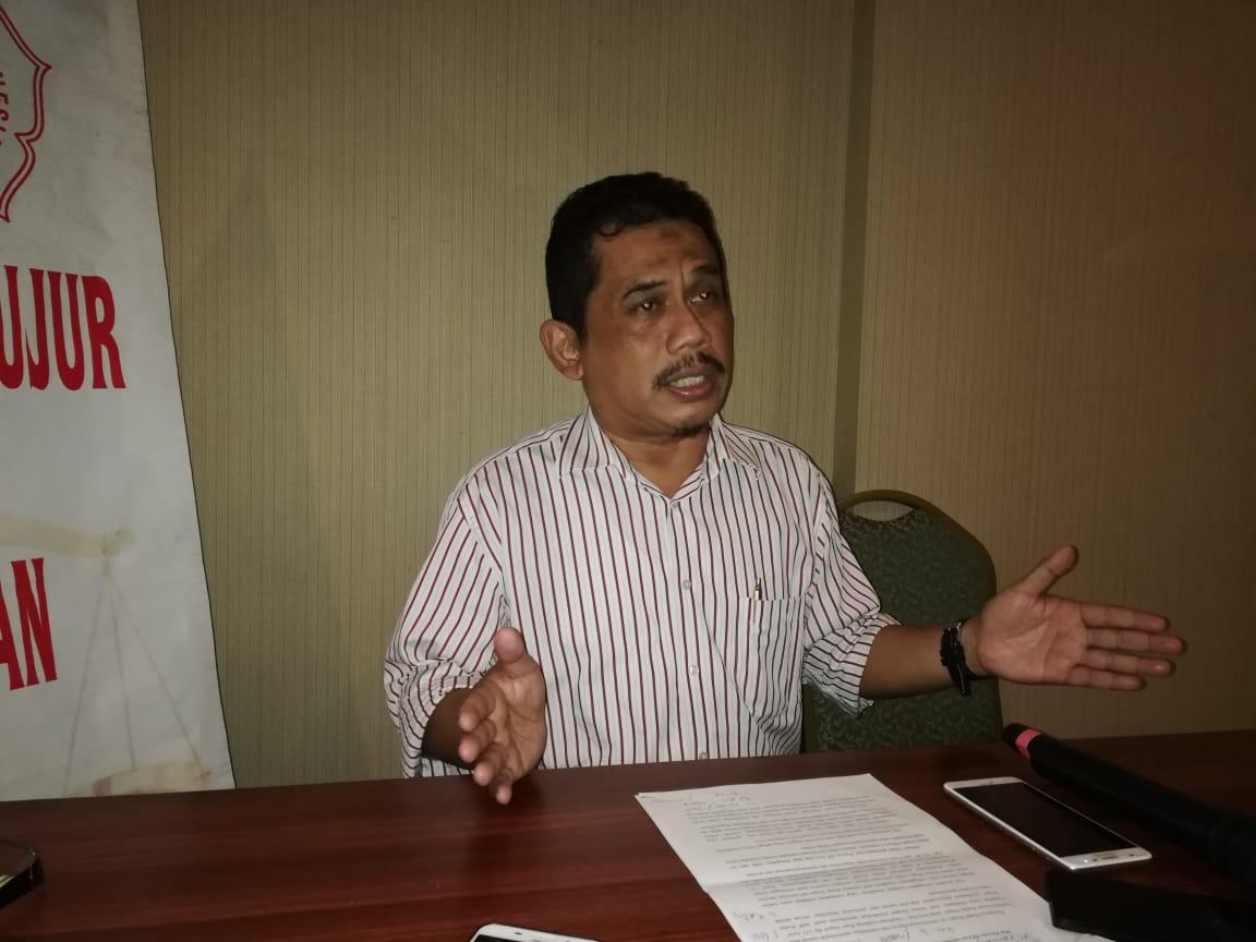 Politisi PDIP Tuding Melayu dan Islam Jajah Dayak, Pakar Hukum : Aparat Harus Bertindak