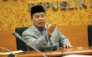 PKS Minta Masyarakat Kawal Proses Penghitungan Suara