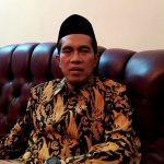 Jadi Anggota DK PBB, Indonesia Diharap Dorong Kemerdekaan Palestina