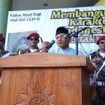 Amien Rais: Allah Telah Tunjukkan Tanda-tanda Jokowi Lengser Tahun Depan
