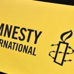 Amnesti Internasional: Polri Lakukan Pelanggaran HAM Serius saat 22 Mei