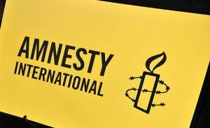 Aman Abdurrahman Divonis Mati, Amnesty International: Itu Bukan Solusi Penanggulangan Terorisme