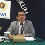 Pakar Hukum : Masyarakat Dapat Gugat Pelantikan Iriawan ke Pengadilan