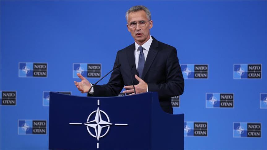 Erdogan Kembali Menangkan Pemilihan Presiden, Ini Kata Sekjen NATO