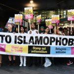 Dewan Muslim Inggris Kembali Surati dan Kritik Partai Anti Islam