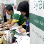 Sektor Perbankan Syariah Dinilai Berpotensi Terus Tumbuh