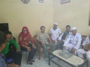 Diprotes FPI soal Penamaan Hewan, Kebun Binatang Surabaya Minta Maaf