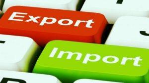 BI : Neraca Perdagangan Defisit Karena Impor Infrastruktur