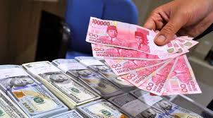 Analis Prediksi Rupiah Melemah hingga Rp 15.500 Per Dolar