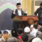 Muhammadiyah Kecam Tindakan Cina terhadap Etnis Uighur
