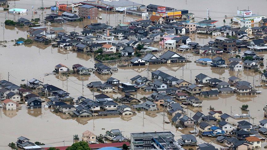 Ulama Dinilai Berperan Penting dalam Mitigasi Bencana